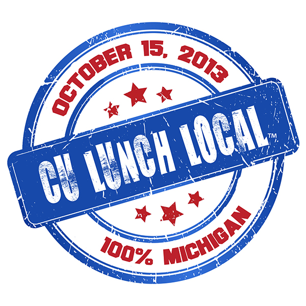 CU Lunch Local 2013 Michigan Version