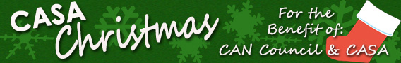 casa-christmas-email-banner