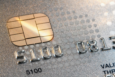 EMV-Credit-Cards