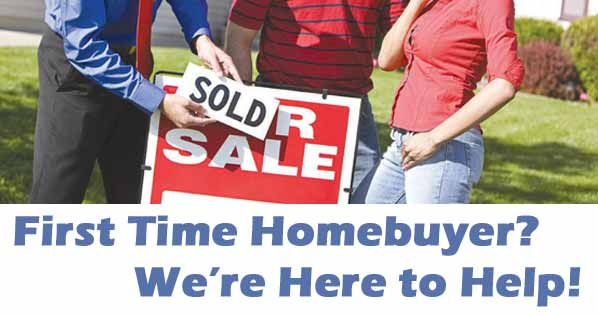 web-first-time-homebuyer