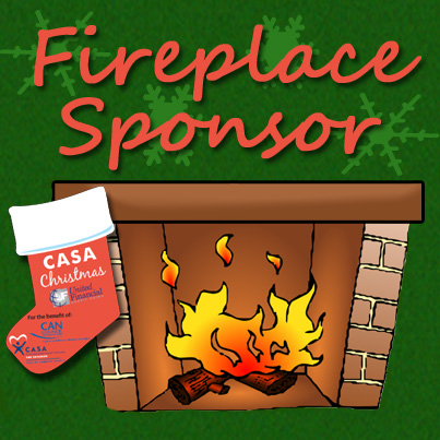 imagesfireplace-sponsor-small