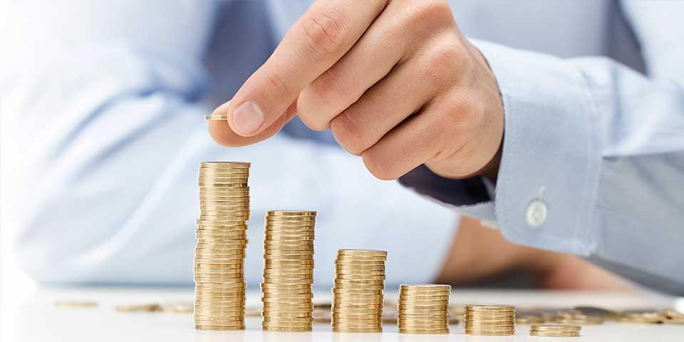 Simple cash loans image 7