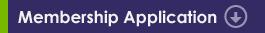Buttons---member-app