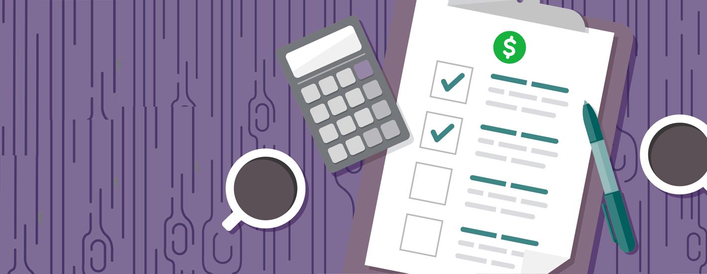 Balance Transfer Loan