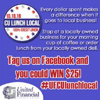 cu-lunch-local