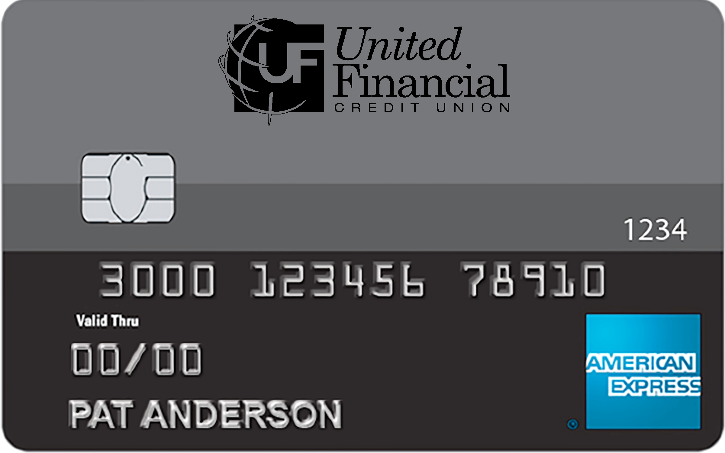 elan consumer credit card – united financial credit union
